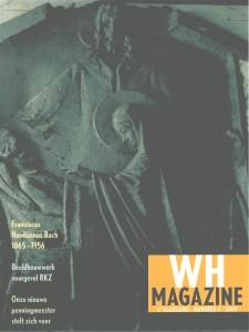 WHmagazine 4b