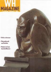 WHmagazine 5