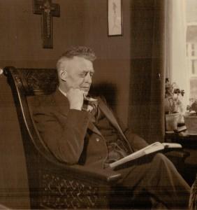 Willem Haver